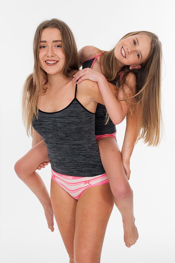 girls-066